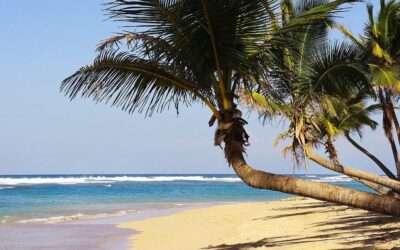 Vacanze davvero low cost, in Europa e nel Mondo