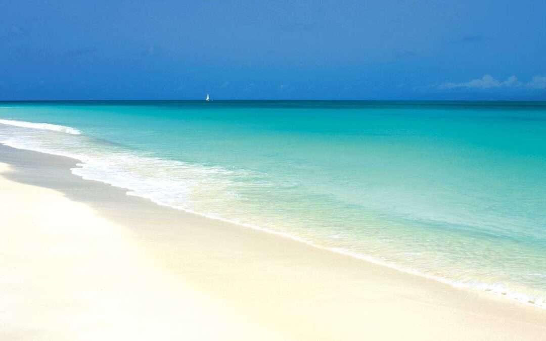 Viaggio di Nozze ai Caraibi – Antigua e Barbuda
