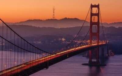 Scopriamo San Francisco: Cosa vedere ?