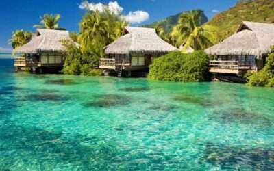 Isole dell'Indonesia : le 10 più belle per vivere un sogno