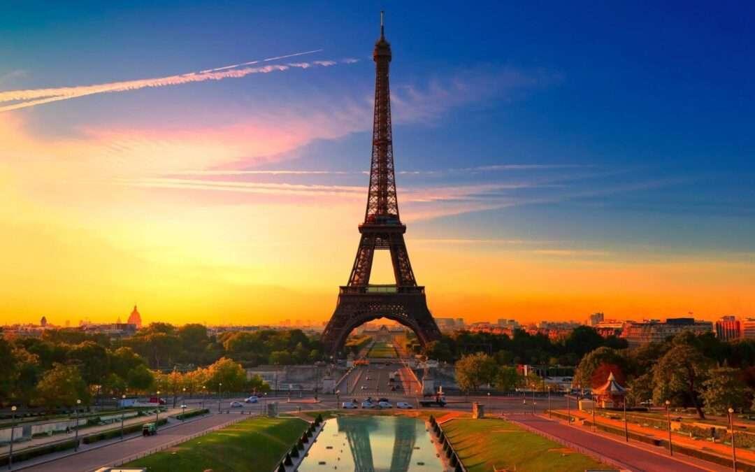 La vera guida di Parigi | dove andare e cosa non perdersi