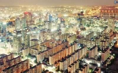 Cosa vedere a Seul: tra secoli di storia e modernità