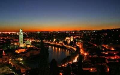 Cosa vedere a Verona, tra fascino e poesia
