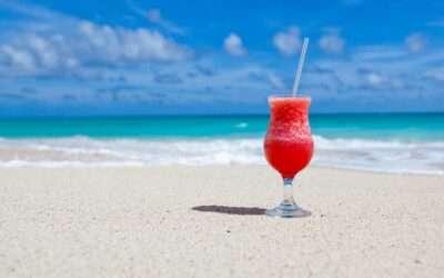 Cocktail Semplici : come prepararli e con cosa abbinarli