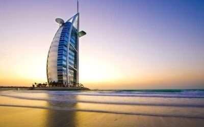 Viaggio a Dubai : cosa sapere e cosa vedere