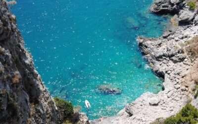 Discover the Gulf of Naples: Ischia, Procida and Capri