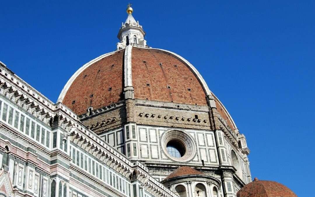 Italian wine tasting | Florence
