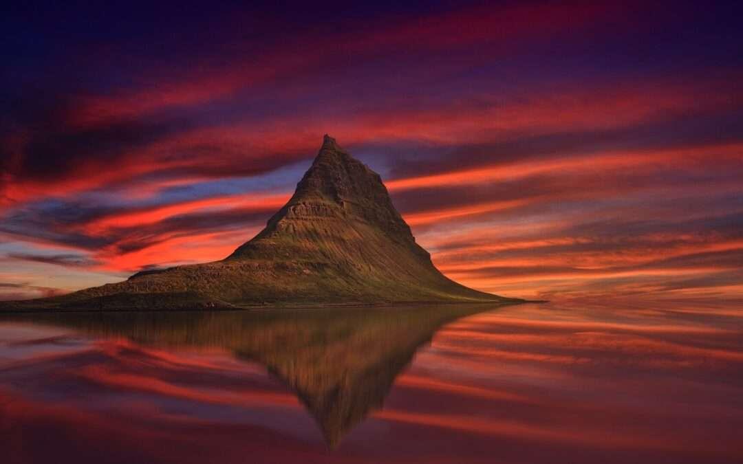 Cosa vedere in Islanda: parte 2