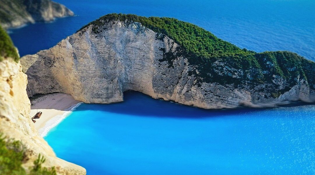 Greek Islands to visit: which are the most beautiful