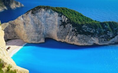 Isole greche, le più belle scelte per voi