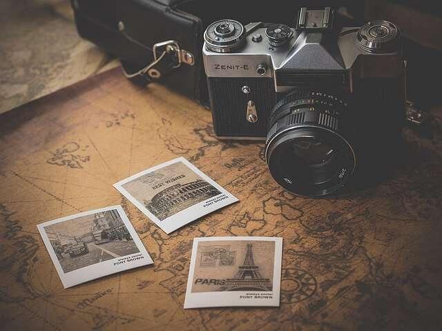 Vacanze 2019: dove andare in vacanza?