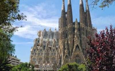 Cosa vedere a Barcellona in 1 – 2 o 3 giorni