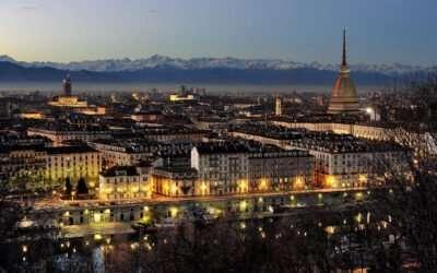 10 cose da non perdere a Torino: città da scoprire