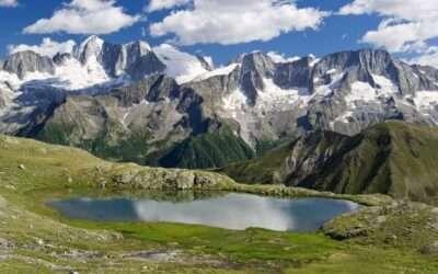 Val di Fiemme, Cavalese, Predazzo : Cosa fare in Trentino