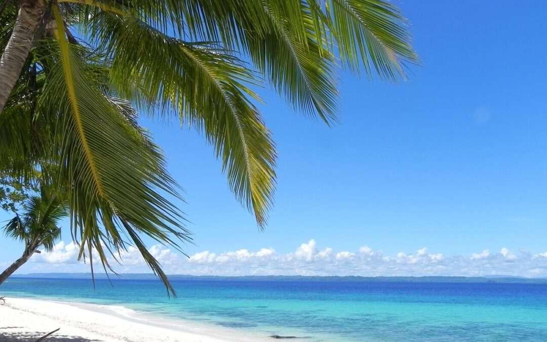 Viaggio nelle Filippine: scopriamo isola per isola
