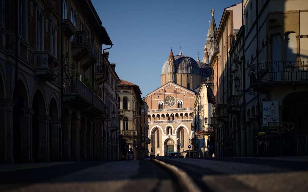 Visit Padua | Travel to Italy