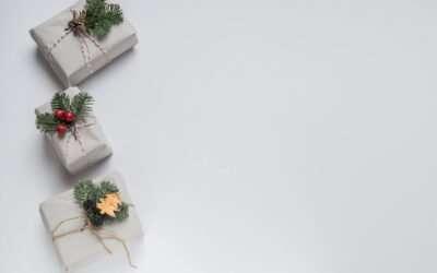 Idee regalo natale – regali originali