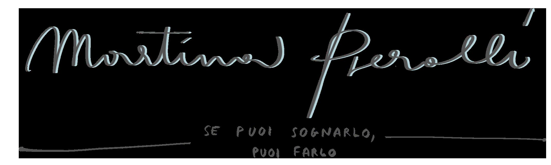 Martina Pieralli